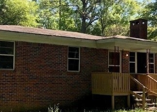 Foreclosed Home in Wilmer 36587 OAK CREST DR - Property ID: 4398020278