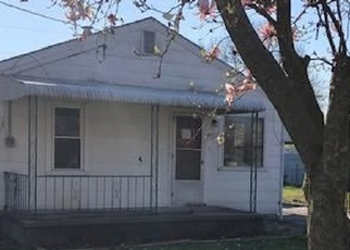 Foreclosed Home in Springfield 65802 N BROWN AVE - Property ID: 4398035615