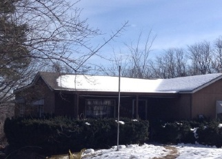 Foreclosed Home in Kansas City 64132 EUCLID AVE - Property ID: 4398050507