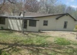Foreclosed Home in Saint Joseph 64505 N 3RD ST - Property ID: 4398052701