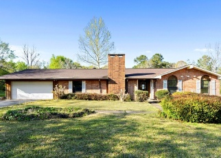 Foreclosed Home in Gulfport 39503 DUCKWORTH RD - Property ID: 4398068913