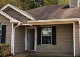 Foreclosed Home in Brandon 39047 SWAN DR - Property ID: 4398070206