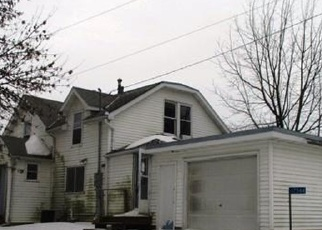 Foreclosed Home in Albert Lea 56007 749TH AVE - Property ID: 4398106117