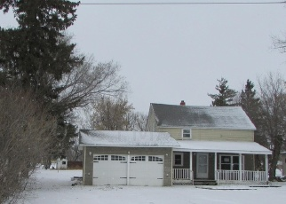 Foreclosed Home in Twin Valley 56584 MAIN AVE W - Property ID: 4398108315