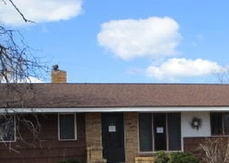 Foreclosed Home in International Falls 56649 HIWAY LN - Property ID: 4398110960