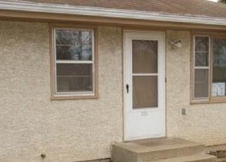 Foreclosed Home in Saint Paul 55130 NEBRASKA AVE E - Property ID: 4398114897