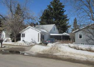 Foreclosed Home in Park Rapids 56470 6TH ST W - Property ID: 4398119260