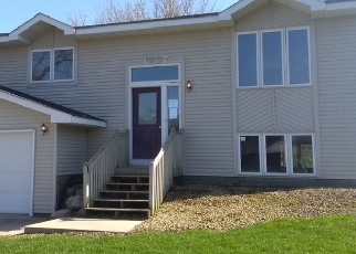 Foreclosed Home in Waseca 56093 12TH STREET CIR SE - Property ID: 4398130659
