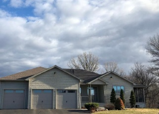 Foreclosed Home in Elk River 55330 ISLAND VIEW DR NW - Property ID: 4398131531