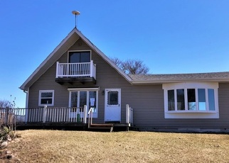 Foreclosed Home in Charlotte 48813 SHERMAN RD - Property ID: 4398135923