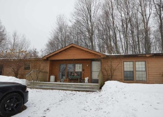 Foreclosed Home in Boyne City 49712 HARDWOOD RD - Property ID: 4398139411