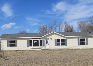Foreclosed Home in Lapeer 48446 MANCHESTER DR - Property ID: 4398145996