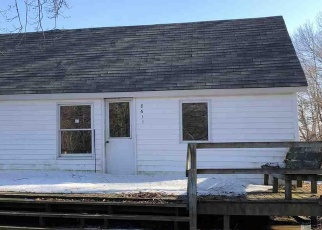 Foreclosed Home in Blanchard 49310 W BLANCHARD RD - Property ID: 4398147743