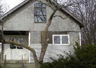 Foreclosed Home in Reese 48757 S BRADFORD RD - Property ID: 4398157816