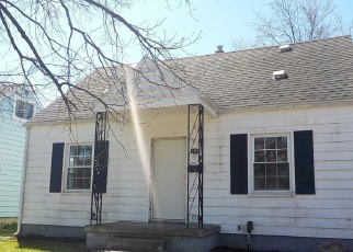 Foreclosed Home in Flint 48507 MCKINLEY AVE - Property ID: 4398161753