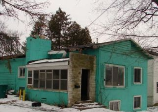 Foreclosed Home in Battle Creek 49037 MICHIGAN AVE W - Property ID: 4398167441