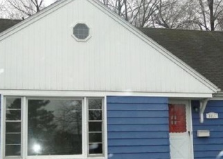 Foreclosed Home in Flint 48503 SHERWOOD DR - Property ID: 4398171831
