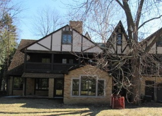 Foreclosed Home in Saint Johns 48879 S MEAD ST - Property ID: 4398180586
