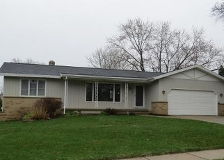 Foreclosed Home in Grand Rapids 49508 BELFAST AVE SE - Property ID: 4398187145