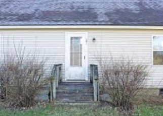 Foreclosed Home in Morley 49336 S WILLIAMS ST - Property ID: 4398195926