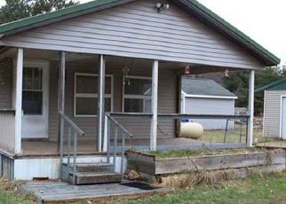 Foreclosed Home in Manistee 49660 SKOCELAS RD N - Property ID: 4398200739