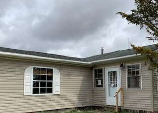 Foreclosed Home in Brown City 48416 ISLES RD - Property ID: 4398201159