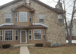Foreclosed Home in Mchenry 60050 KRESSWOOD DR - Property ID: 4398224828