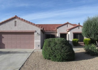 Foreclosed Home in Surprise 85374 W TAPATIO DR - Property ID: 4398246273