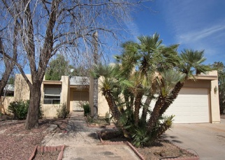 Foreclosed Home in Chandler 85248 S 99TH DR - Property ID: 4398247144