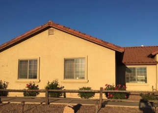Foreclosed Home in Queen Creek 85142 S 202ND ST - Property ID: 4398248914