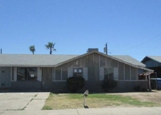 Foreclosed Home in Phoenix 85040 E MARGUERITE AVE - Property ID: 4398251984