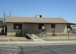 Foreclosed Home in Phoenix 85041 W SUNLAND AVE - Property ID: 4398255924