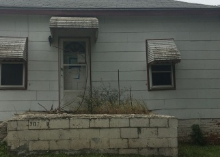 Foreclosed Home in Atchison 66002 GEORGE ST - Property ID: 4398303210