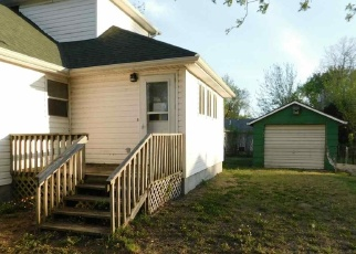 Foreclosed Home in Saint Marys 66536 N 8TH ST - Property ID: 4398318551