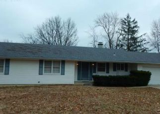 Foreclosed Home in Leavenworth 66048 KLEMP ST - Property ID: 4398322938