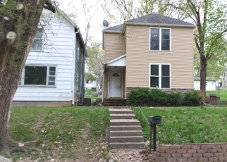 Foreclosed Home in Atchison 66002 LARAMIE ST - Property ID: 4398323360