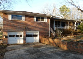 Foreclosed Home in Pinson 35126 OAK ST - Property ID: 4398328622