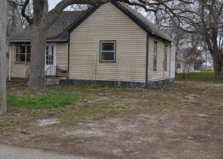 Foreclosed Home in Ogden 50212 E SYCAMORE ST - Property ID: 4398335180