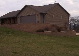 Foreclosed Home in Guttenberg 52052 ESTES RIDGE TRL - Property ID: 4398339572