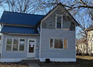 Foreclosed Home in Onawa 51040 11TH ST - Property ID: 4398342188