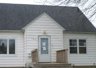 Foreclosed Home in Waterloo 50702 CORNWALL AVE - Property ID: 4398343513