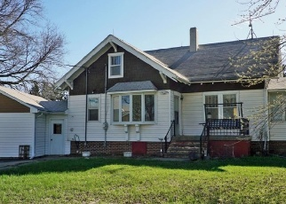 Foreclosed Home in Harlan 51537 1150TH ST - Property ID: 4398346578