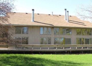 Foreclosed Home in Mason City 50401 4TH ST SW - Property ID: 4398348772