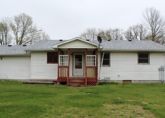 Foreclosed Home in Knox 46534 E 50 S - Property ID: 4398357525