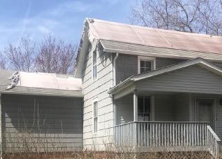 Foreclosed Home in La Porte 46350 K ST - Property ID: 4398361913