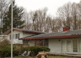 Foreclosed Home in New Carlisle 46552 TIMOTHY RD - Property ID: 4398362787