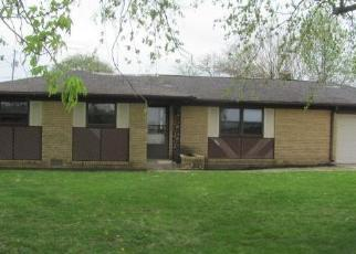 Foreclosed Home in Lafayette 47909 S 250 W - Property ID: 4398365859