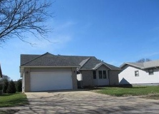 Foreclosed Home in Decatur 62521 REDLICH DR - Property ID: 4398377675