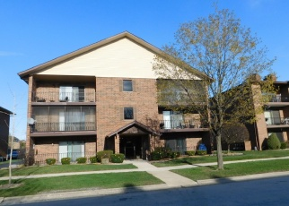 Foreclosed Home in Tinley Park 60477 81ST AVE - Property ID: 4398385558
