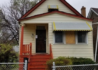Foreclosed Home in Chicago 60636 S DAMEN AVE - Property ID: 4398415335